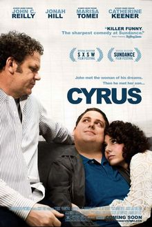 Thumb 2x cyrus