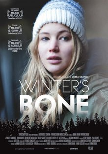 Thumb 2x winters bone ver4