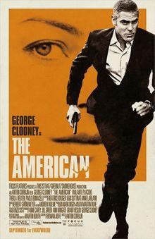 Thumb 2x american