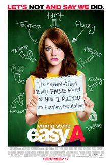Thumb 2x easy a