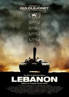 Thumb 2x lebanon ver4