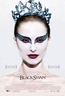 Thumb 2x black swan