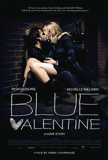 Thumb 2x blue valentine ver2