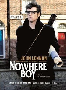 Thumb 2x nowhere boy ver5