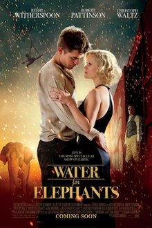 Thumb 2x water for elephants