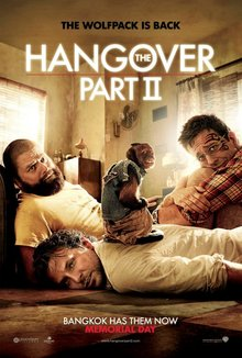 Thumb 2x hangover part ii