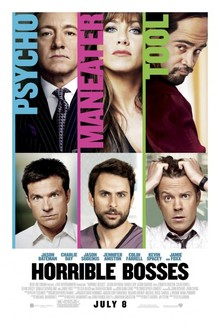 Thumb 2x horrible bosses ver4