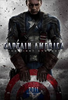 Thumb 2x captain america the first avenger