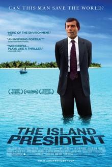 Thumb 2x island president