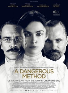 Thumb 2x dangerous method ver2