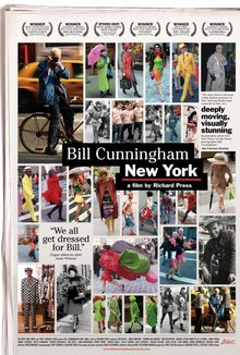 Thumb 2x bill cunningham new york