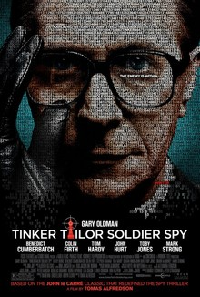 Thumb 2x tinker tailor soldier spy ver8