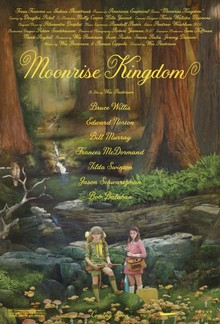 Thumb 2x moonrise kingdom