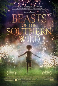 Thumb 2x beasts of the southern wild