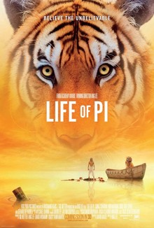 Thumb 2x life of pi ver2