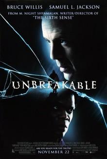 Thumb 2x unbreakable