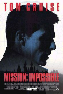 Thumb 2x mission impossible