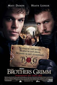 Thumb 2x brothers grimm