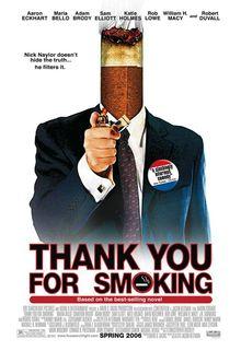 Thumb 2x thank you for smoking ver2