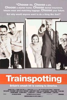 Thumb 2x trainspotting ver3