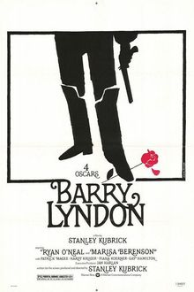 Thumb 2x barry lyndon ver2