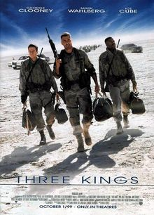 Thumb 2x three kings