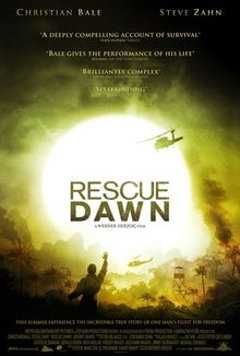 Thumb 2x rescue dawn ver3