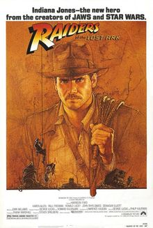 Thumb 2x raiders of the lost ark ver1