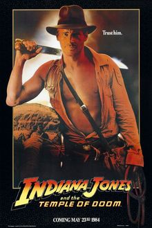 Thumb 2x indiana jones and the temple of doom ver2