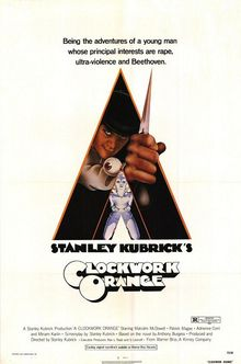 Thumb 2x clockwork orange