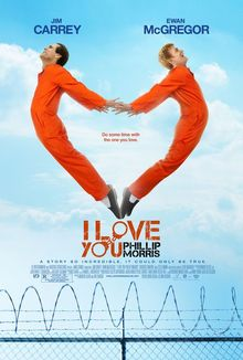 Thumb 2x i love you phillip morris ver7