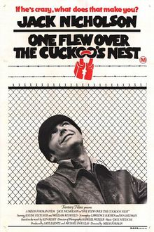 Thumb 2x one flew over the cuckoos nest ver3
