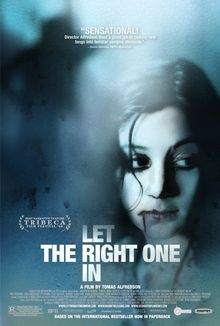 Thumb 2x let the right one in ver3