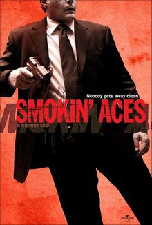 Thumb 2x smokin aces ver4