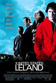Thumb 2x united states of leland ver2