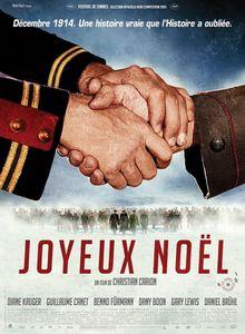 Thumb 2x joyeux noel