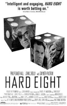 Thumb 2x hard eight ver1