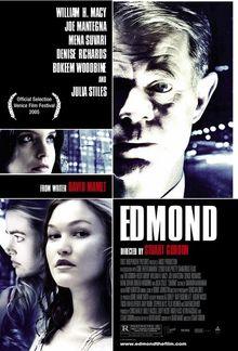 Thumb 2x edmond