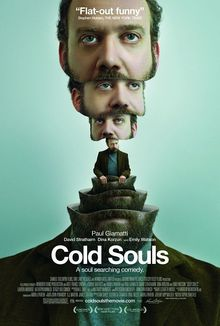 Thumb 2x cold souls