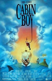 Thumb 2x cabin boy