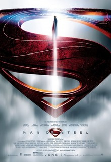 Thumb 2x man of steel ver6