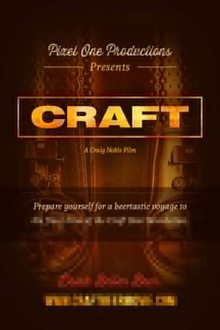 Thumb 2x craft 20movie 20poster