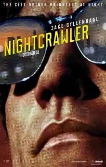 Thumb 2x nightcrawler