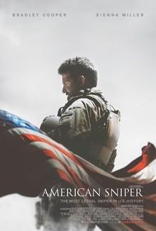 Thumb 2x american sniper