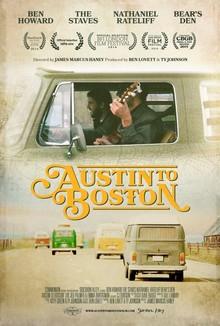 Thumb 2x austin to boston