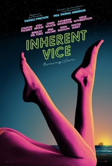 Thumb 2x inherent vice
