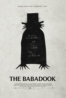 Thumb 2x babadook