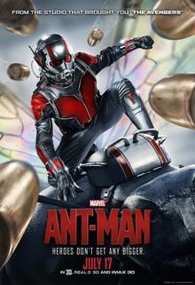 Thumb 2x ant man ver4
