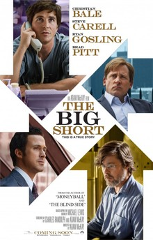 Thumb 2x big short ver2