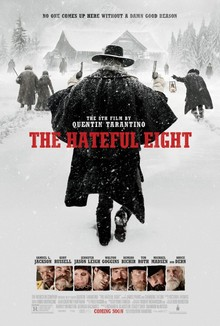 Thumb 2x hateful eight ver10